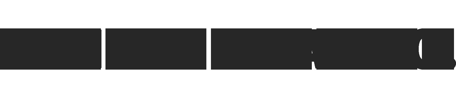 Rempel Meats Logo